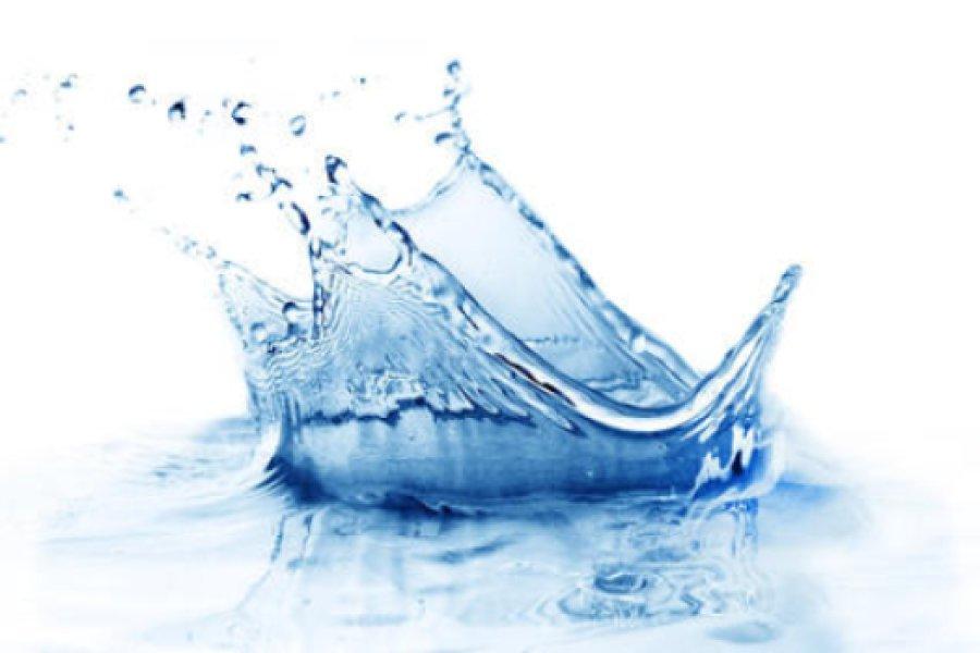 Ý nghĩa của giấc mơ thấy nước là gì