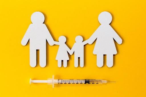 Ngăn chặn đề kháng kháng sinh: từ nhận thức đến hành động