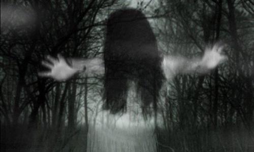 Nằm mơ thấy ma, giải mã ý nghĩa giấc mơ thấy ma quỷ
