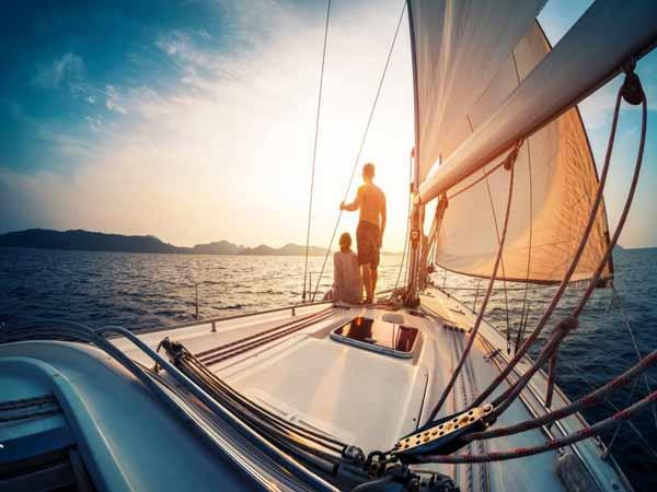 Mơ thấy tàu thủy đánh con gì? Ý nghĩa của giấc mơ