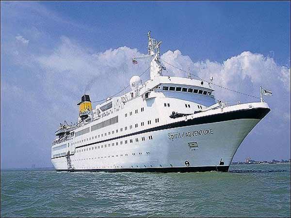 Mơ thấy tàu thuyền đánh con gì trúng lớn? Bí ẩn giấc mơ