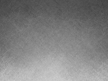 3.087.304 hình nền về màu xám tuyệt đẹp, down về ngay giá rẻ nhất - Mua bán  hình ảnh shutterstock giá rẻ chỉ từ 3.000 đ trong 2 phút