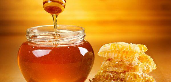 Cách chữa trào ngược dạ dày bằng mật ong ai cũng làm được