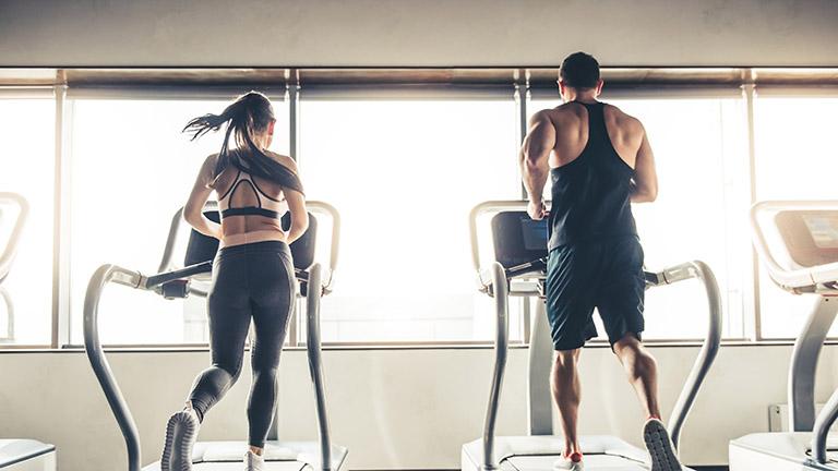 Tập thể dục mỗi ngày: 9 lợi ích cực tốt cho sức khỏe của bạn