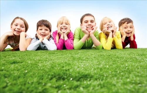 Mơ thấy trẻ con là điềm lành hay dữ? Mơ thấy em bé chọn số nào?