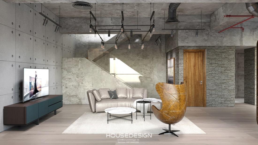 10 điều kiêng kỵ trong phong thủy nhà ở | Housedesign