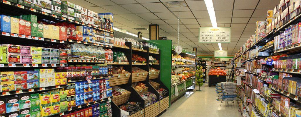 Kinh nghiệm: Mở cửa hàng tạp hóa với vốn ít ngày lãi 1-2tr!