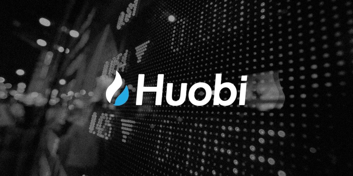 review sàn Huobi một số thông tin cần thiết|lanh.santienaouytin | MamiBuy