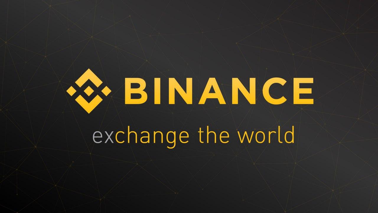 Đánh giá sàn giao dịch tiền điện tử Binance từ A đến Z - Investing.vn